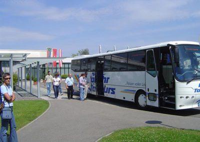 porsceplatztours-33