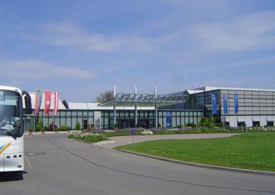 porsceplatztours-34