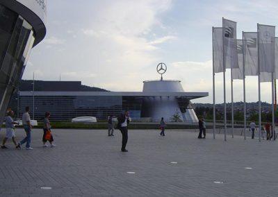 porsceplatztours-37