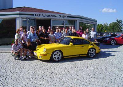 porsceplatztours-49